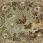 Bortoloni-Santuario-di-Vicoforte-600x450