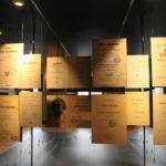 z15459605Q,Nowa-ekspozycja-w-Muzeum-Pana-Tadeusza