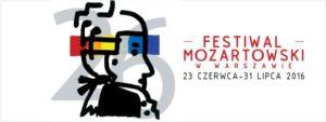 festiwal__mozart