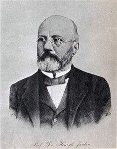1890 - zdj 1 - henryk jordan