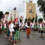 boze-ciało-w-łowiczu-2012-www.lowicz24.eu-(1)_600_450