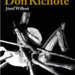 donkichot 2