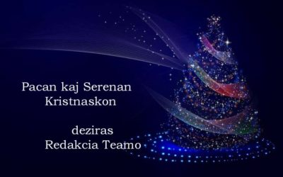 RetRadio_24.12.2019_Redakciaj Bondeziroj