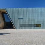 muzeo1