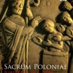 sacrum3