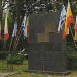 sinagogo2