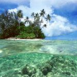 split-view-wyspy-salomona-1024x768