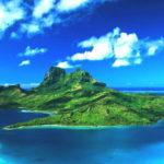 wyspy-salomona