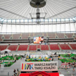 z17906787Q,Warszawskie-Targi-Ksiazki-na-Stadionie-Narodowym-w
